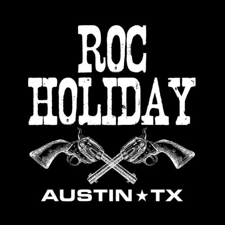 Roc Holiday Tour Dates