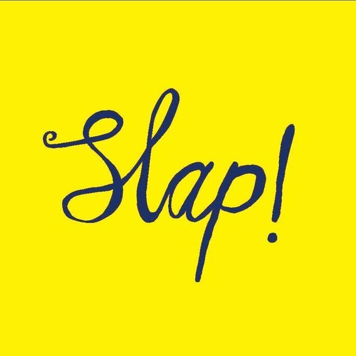 Slap Tour Dates
