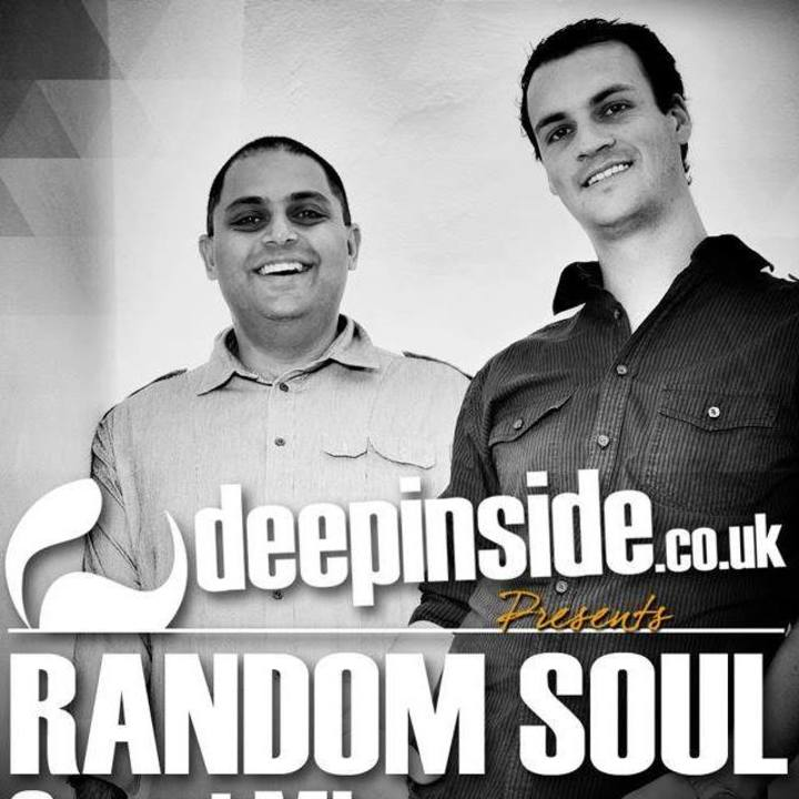 Random Soul Tour Dates