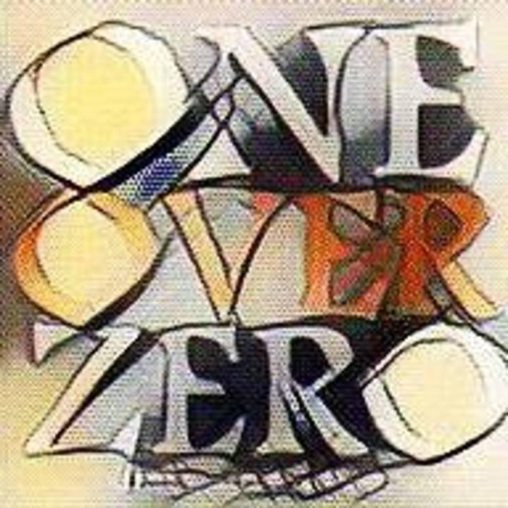ONE over ZERO Tour Dates