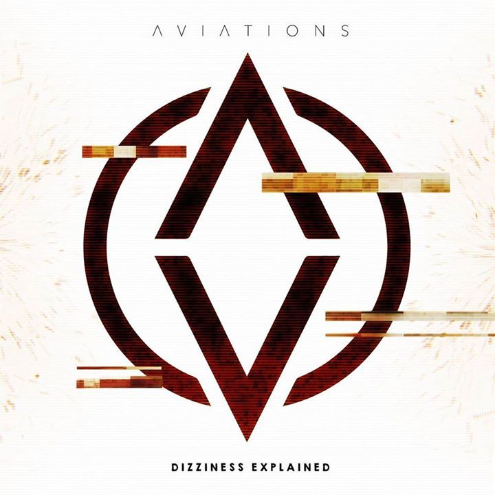 Aviations Tour Dates