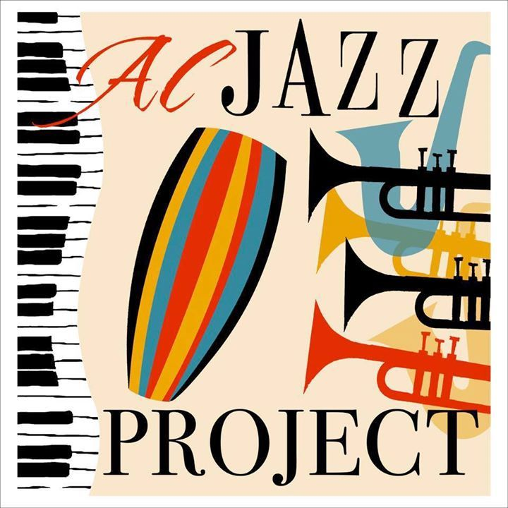 Afro Cuban Jazz Project Tour Dates