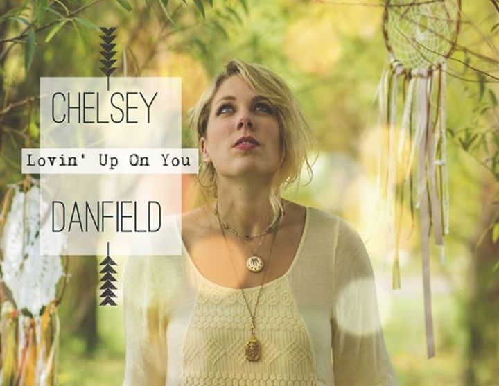 Chelsey Danfield Tour Dates