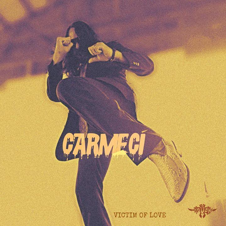 CARMECI Tour Dates