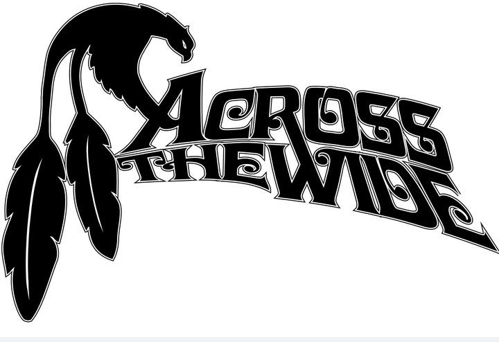 Across The Wide @ Hard Rock Casino - Tampa, FL