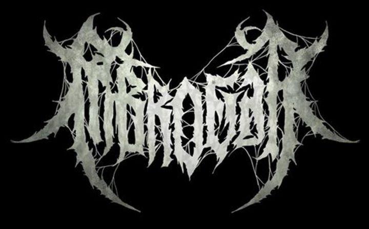 Abrogar Tour Dates