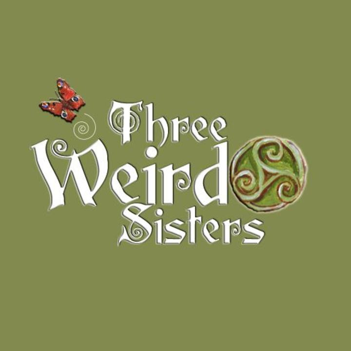 Three Weird Sisters Tour Dates