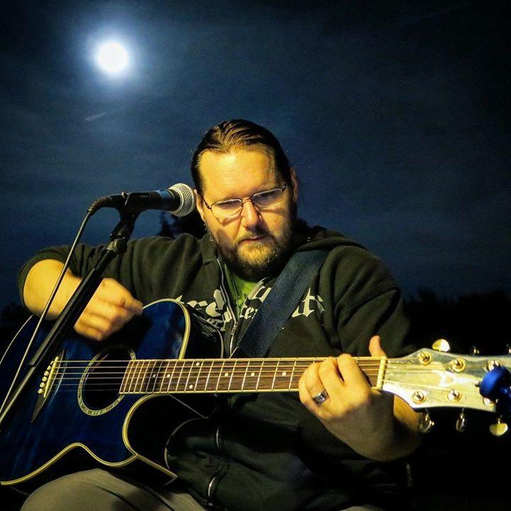 Moonrise Blue Tour Dates
