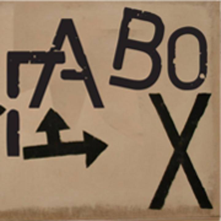 alfabox Tour Dates
