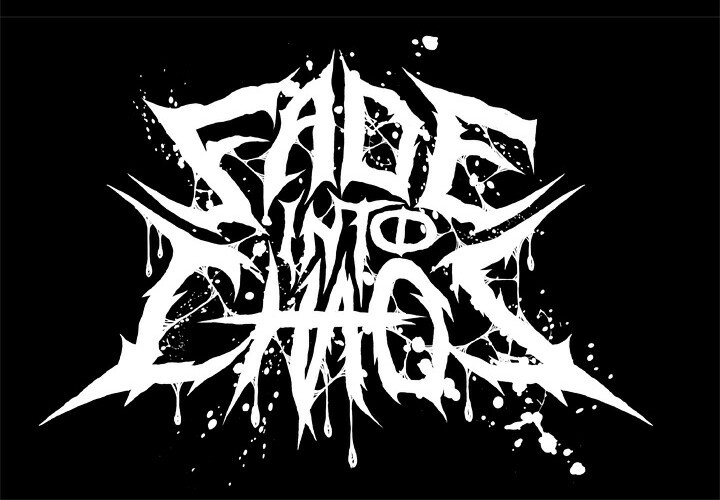 fade into chaos Tour Dates
