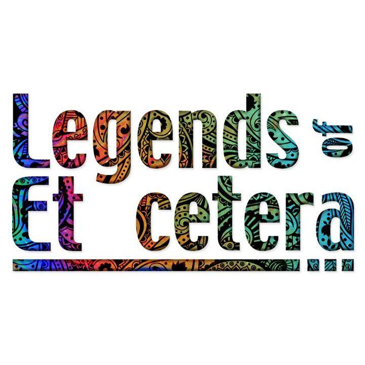 Legends of Et cetera Tour Dates