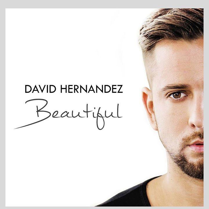 David Hernandez Tour Dates