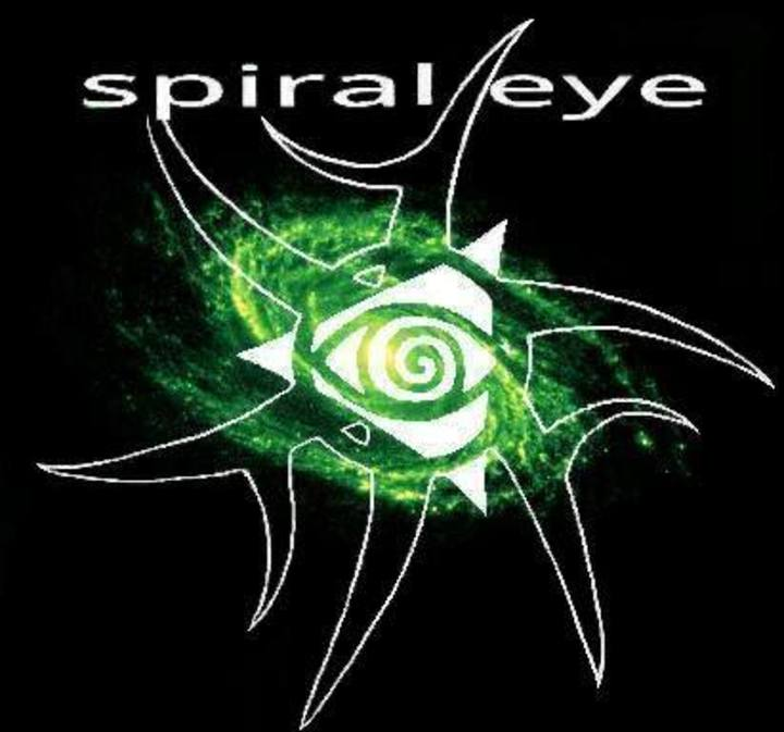 SpiralEye Tour Dates