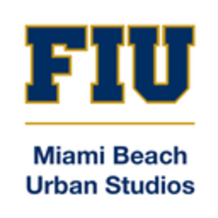 Jpmuzc @ Miami Urban Studio - Miami Beach, FL
