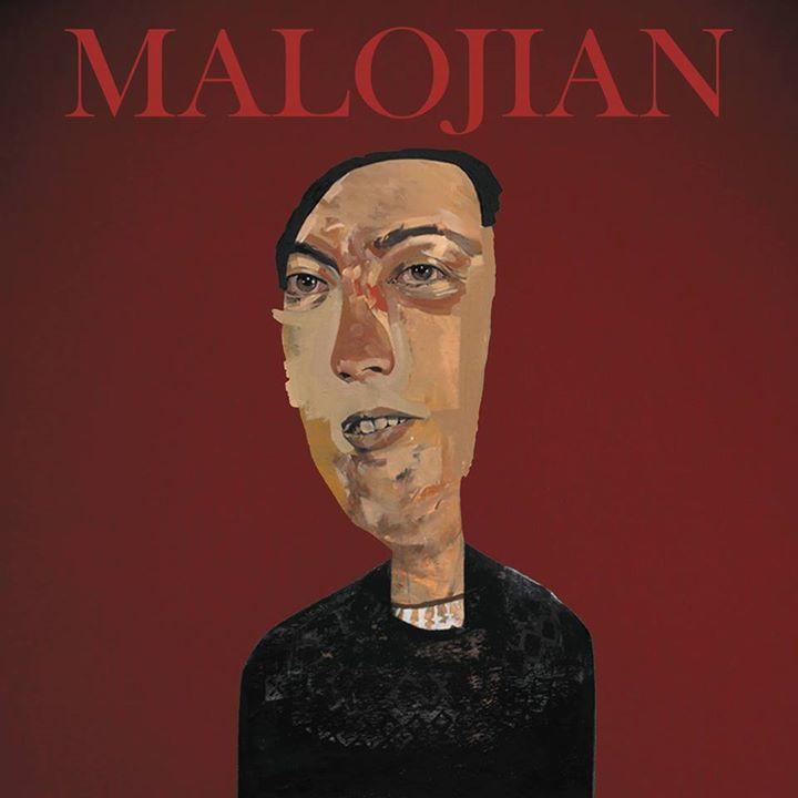 Malojian @ Campbell's Tavern - Headford, Ireland