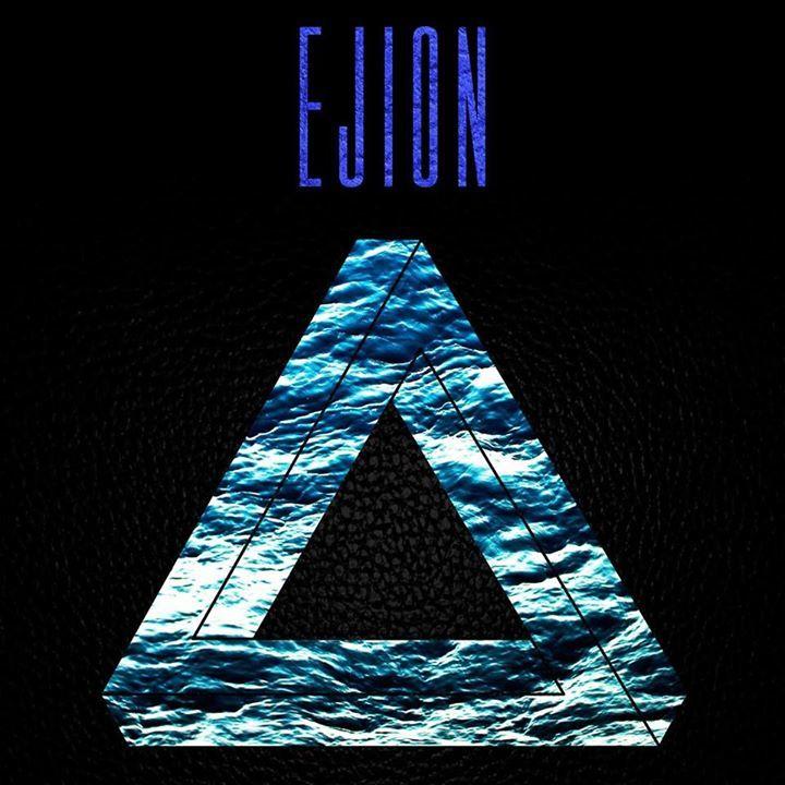 EJION Tour Dates