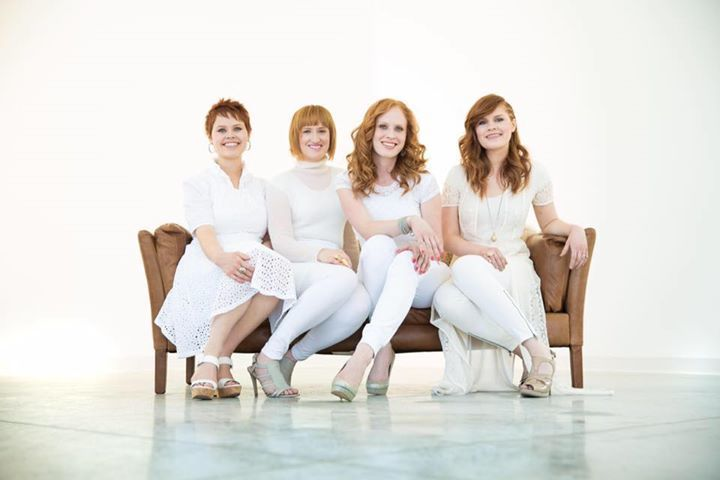Redhead Express @ Mariner United Methodist Church - Spring Hill, FL