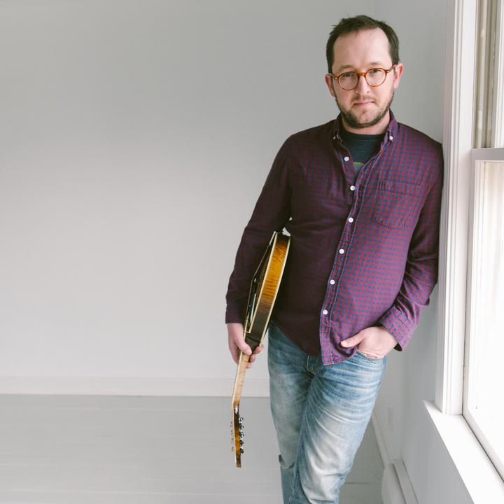 Lost Buffalo Artists @ Joe Walsh at Riverwalk Music Hall - Nashua, NH