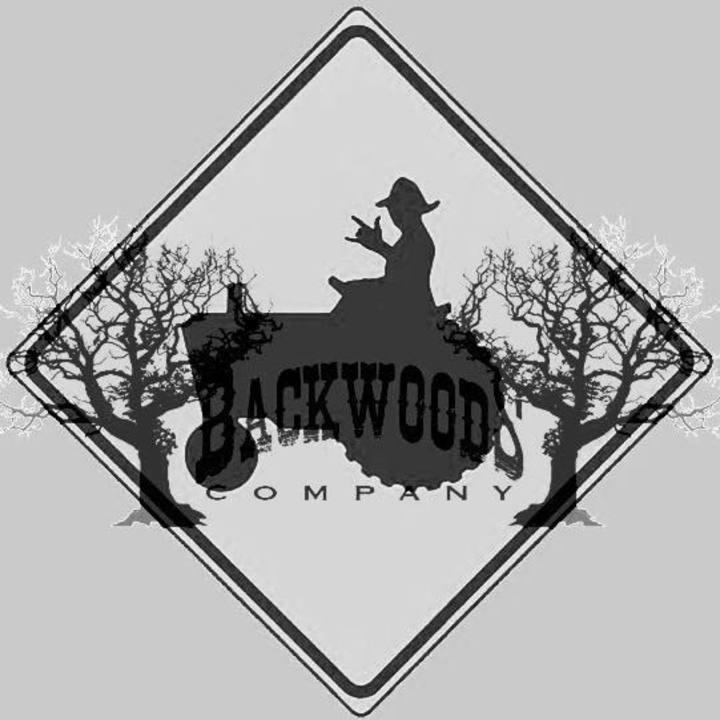 Backwoods Company band Tour Dates