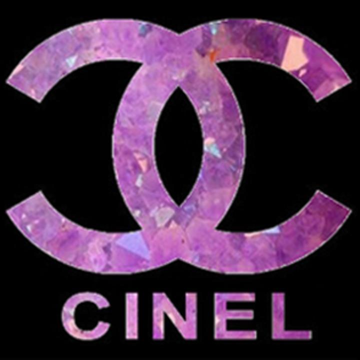Piergiorgio Cinelli Tour Dates