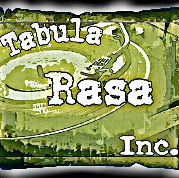 Tabula Rasa Tour Dates