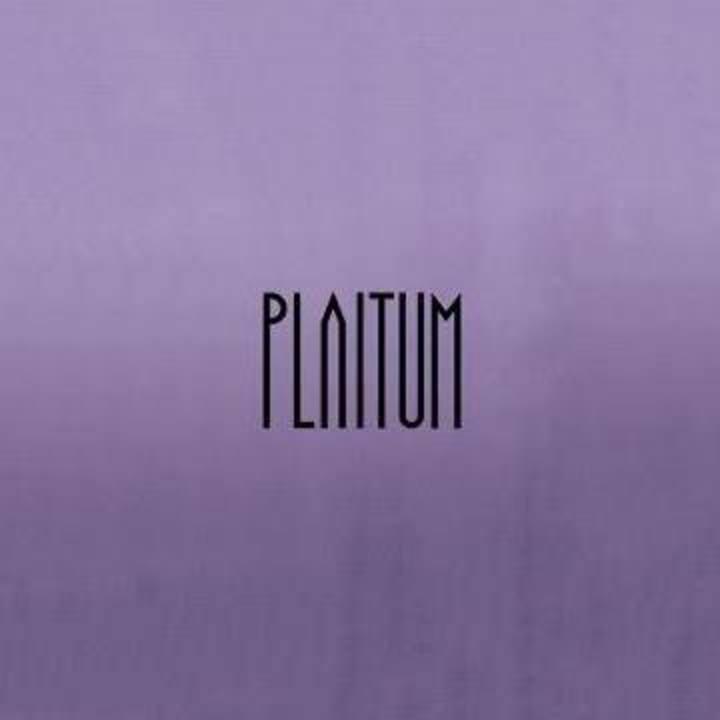 Plaitum Tour Dates