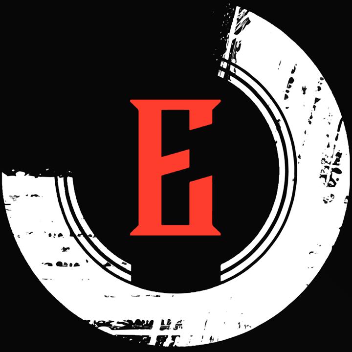 The Escapes Tour Dates