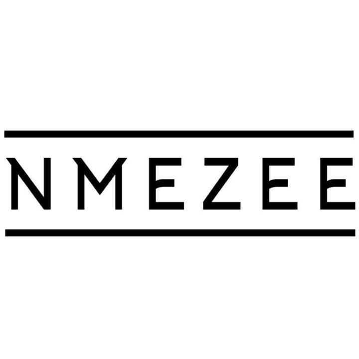 NMEZEE Tour Dates