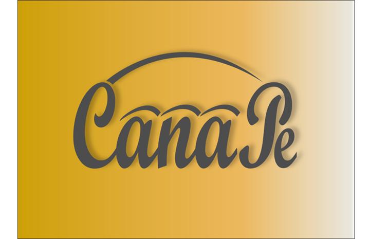 CanaPe Tour Dates