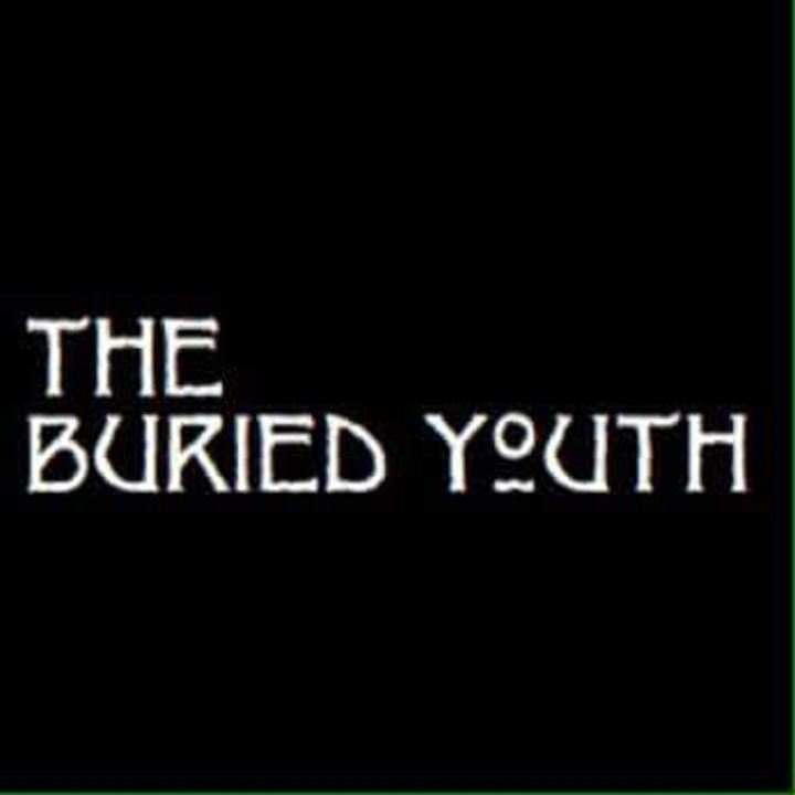 The Buried Youth Tour Dates