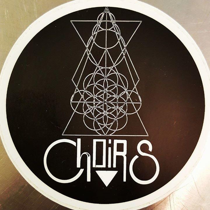 Choirs (official) Tour Dates