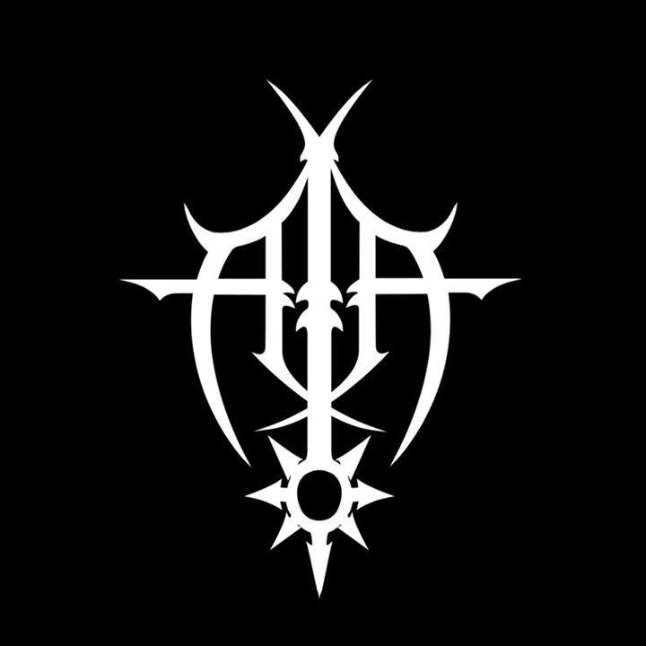 Allegiance -Emperial Black Metal- Tour Dates