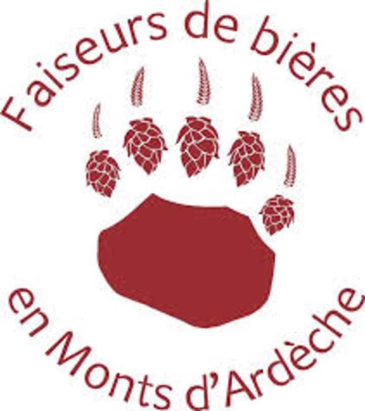 LE FIL D'ARIANE @ L'Agrivoise - Saint-Agrève, France