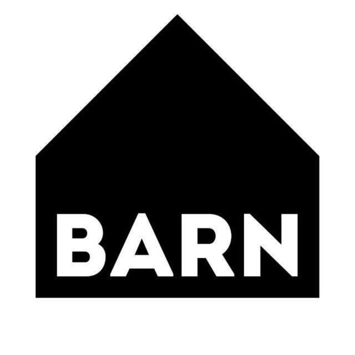 Barn Club Tour Dates