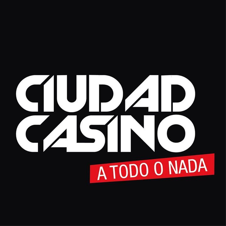ciudad casino Tour Dates