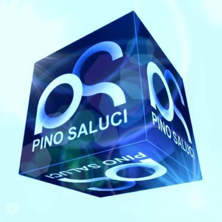 pino saluci Tour Dates