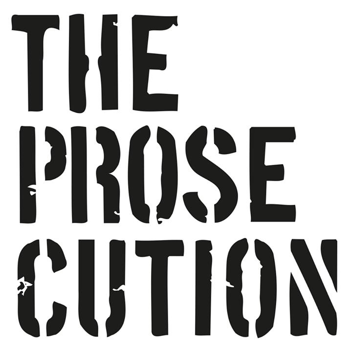 The Prosecution Tour Dates