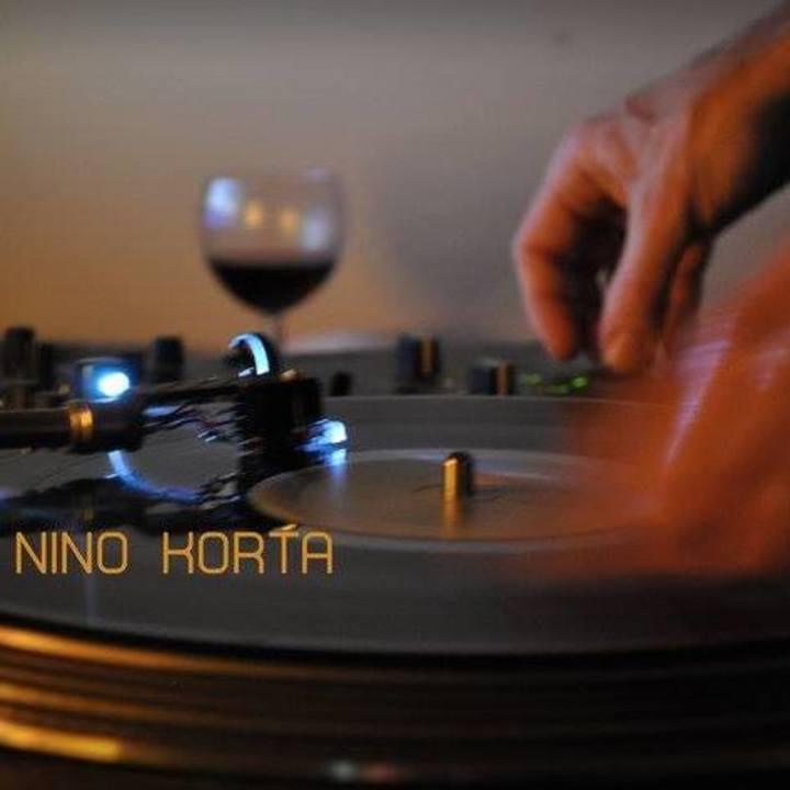 Nino Korta Tour Dates