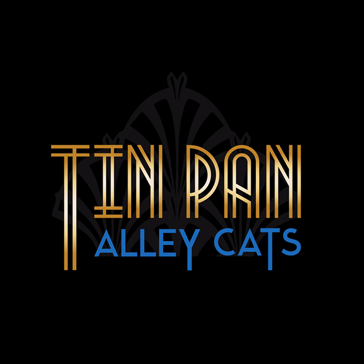 Tin Pan Alley Cats Tour Dates