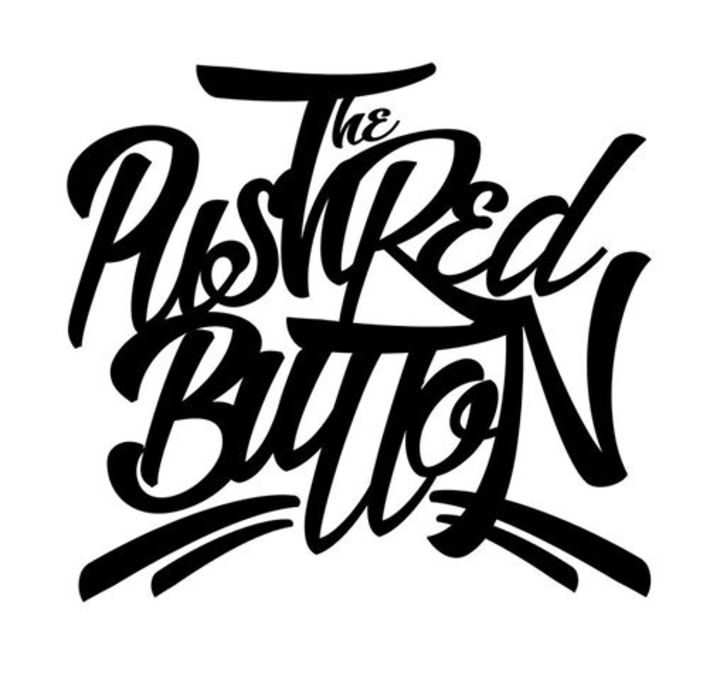 Push the red button Tour Dates