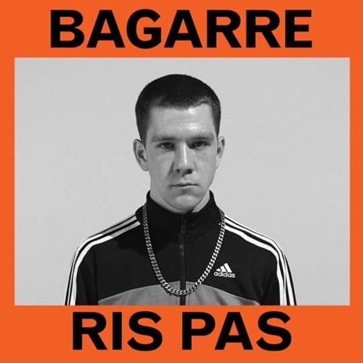 Bagarre Tour Dates