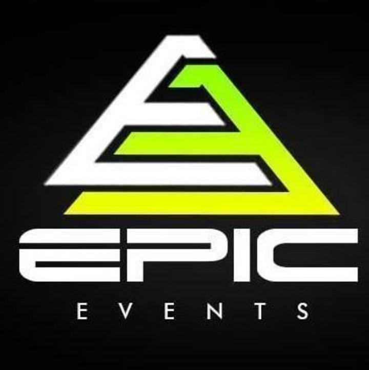 Epic Events Tour Dates