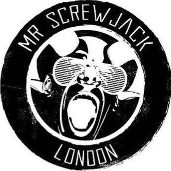 Mr ScrewJack Tour Dates