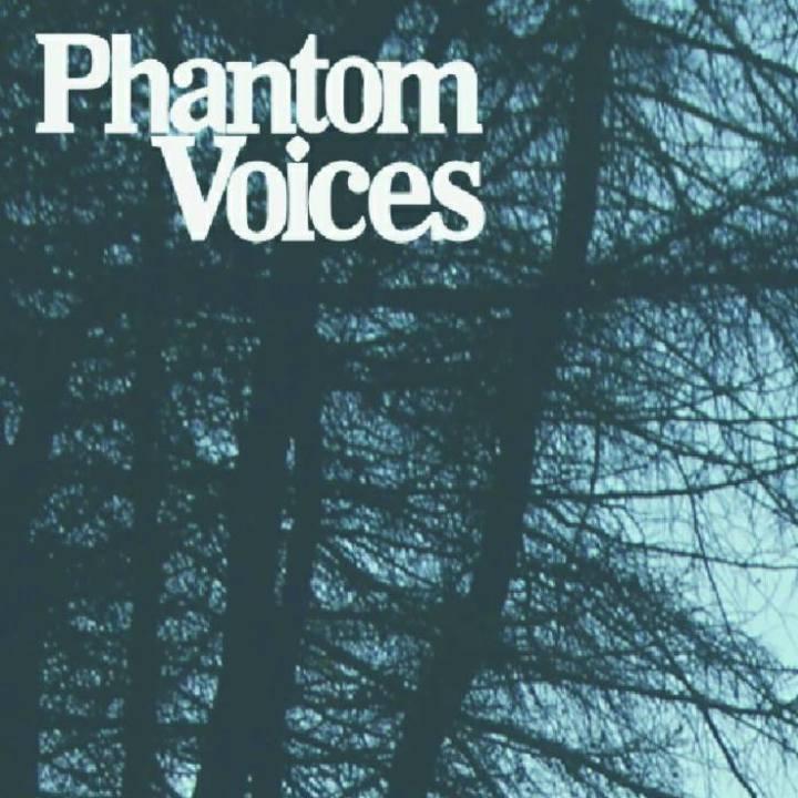 Phantom Voices Tour Dates