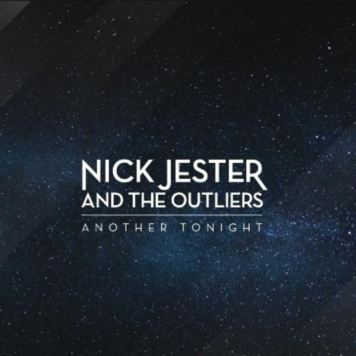 Nick Jester Tour Dates