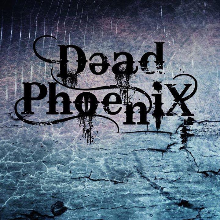 Dead Phoenix Tour Dates