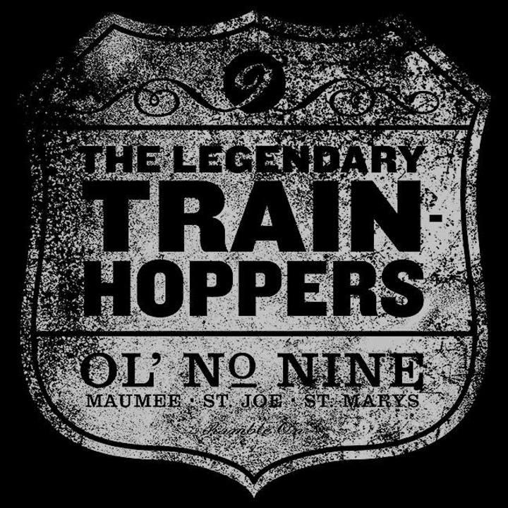 The Legendary Trainhoppers Tour Dates