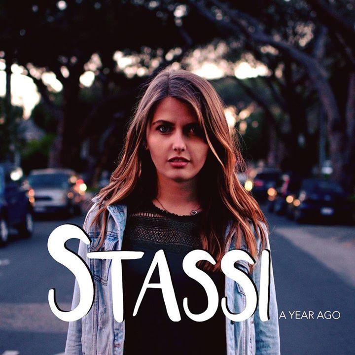 Stassi Tour Dates