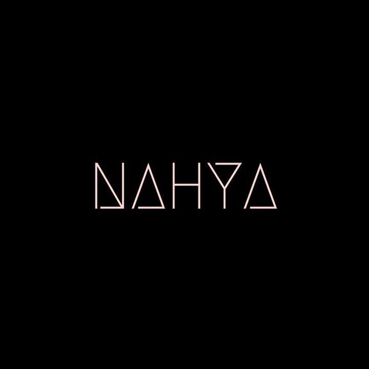 Nahya Tour Dates