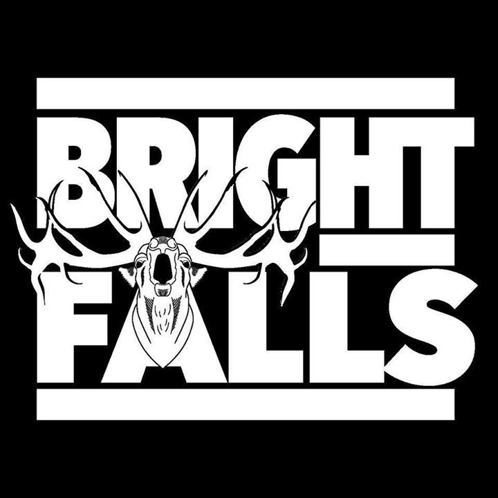 Bright Falls Band Tour Dates